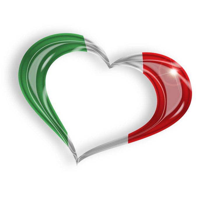 cuore_Fotolia_43548224_Subscription_Mont
