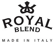 Royal Blend e-liquid Italia